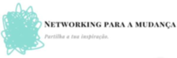 Networking_para_a_mudança_logo.JPG