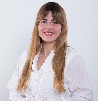 Joana Feliciano.jpg