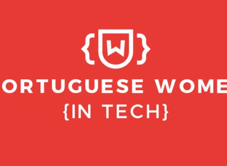 Future Female Founders Program - Portuguese Women in Tech