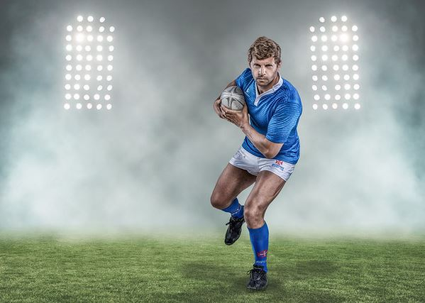 Rugby Belenenses