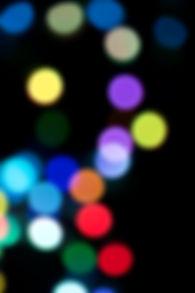 Baby orb.jpg