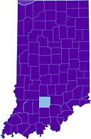 1200px-Map_of_Indiana_highlighting_Lawre
