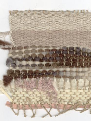 Fabric Development 03