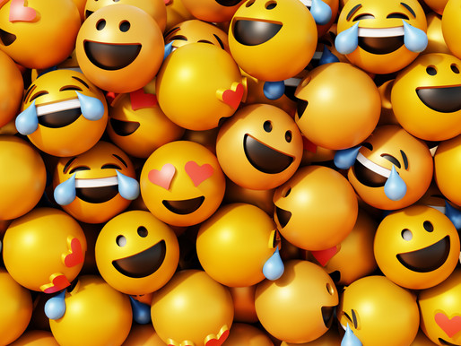 A Guide to Using Emojis on Social Media