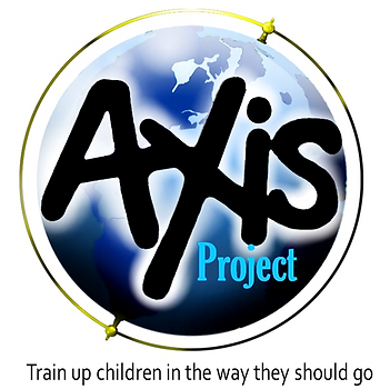 axis project png.png