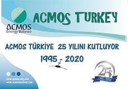 Flyer-Widad_Acmos_Turkey_Janvier2020.jpg