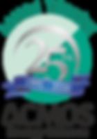 Logo-Widad_Acmos_Turkey_Janvier2020.png