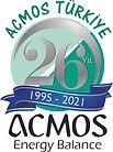 2021 Logo-Widad_Acmos_Turkey_Janvier2021