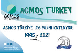2021 Flyer-Widad_Acmos_Turkey_Janvier202
