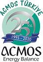 Logo-Widad_Acmos_Turkey_Janvier2020.jpg
