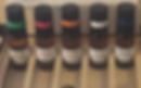 Screen Shot 2020-05-17 at 21.20.39.png
