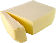 butter_edited.png