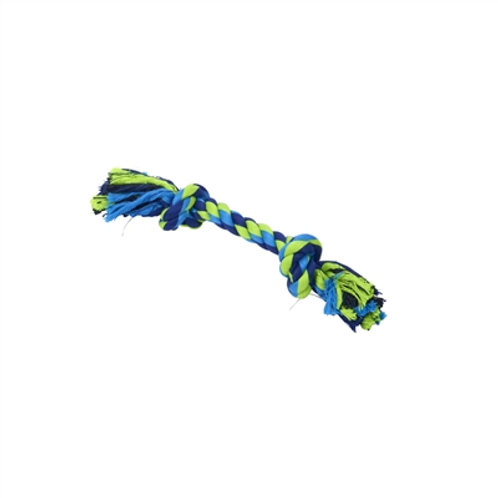 Rope Toy Small