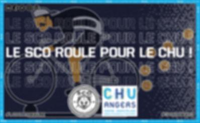 Visuel_Action_solidarité_SCO.jpg