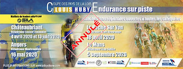 Affiche_Challenge_Huby_Annulé.jpg