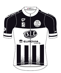 Maillot face.png