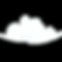 Logo La Nouvelle Grange de la Chevalerie
