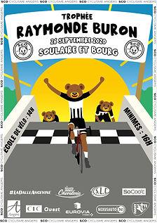 Affiche Trophée Raymonde Buron.jpg