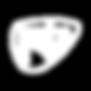 Logo Noret