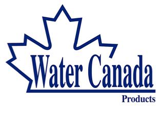(c) Watercanada.ca