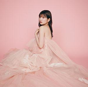NMB48 「恋なんかNo thank you!」 完全生産限定盤 CD+DVD+ 吉田朱里SP歌詞ブックレット(16ページ)+ つやぷるリップ「さよならPINK」引換券付き