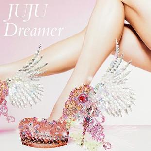 JUJU Dreamer