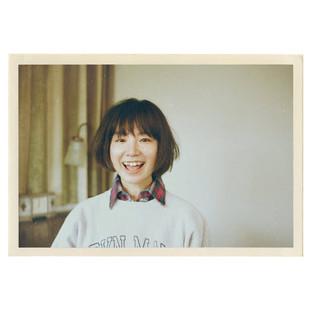 YUKI すてきな15才