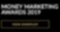Money Marketing Awards 19.png