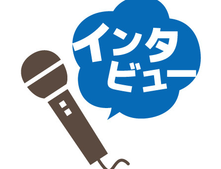 「北海道ファンマガジン」の取材をうけました