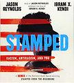 Stamped: Remix