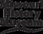 MO-HX-logo-10fih30-350x282.png