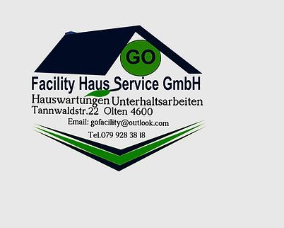 GO Facility