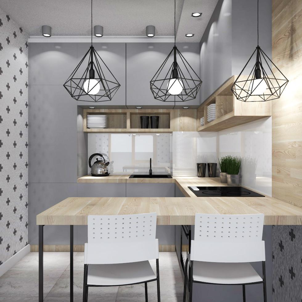 kuchnia 4.jpg