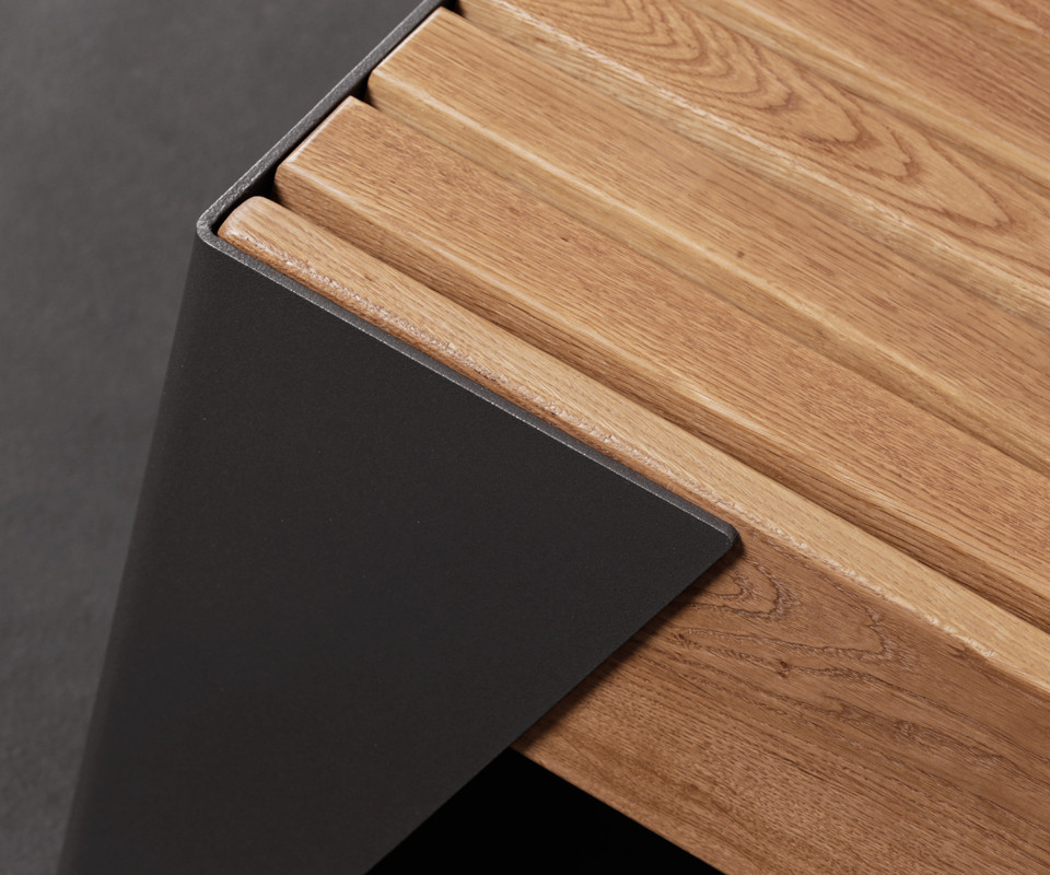 malmo-deski.jpg