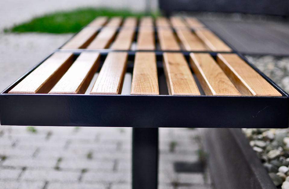 ławka-miejska-panel-150-high.jpg