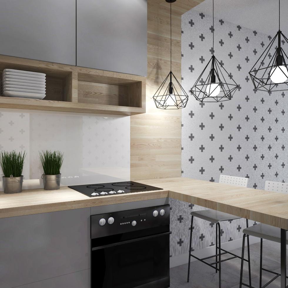 kuchnia 5.jpg