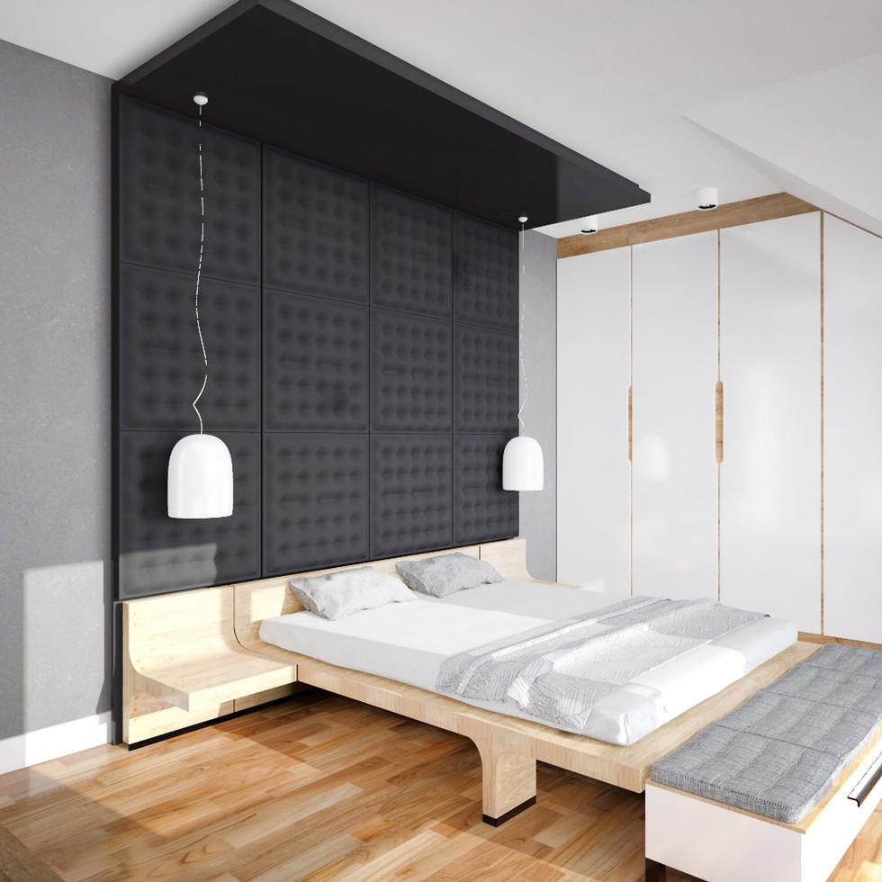 sypialnia 4.jpg