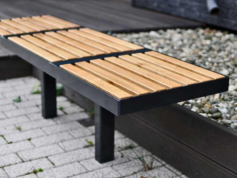 ławka-panel-150-a.jpg