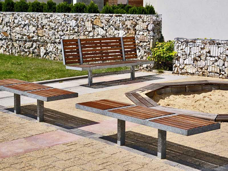 ławka-miejska-panel-180-hi-a.jpg