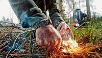 survival firesteel.jpg
