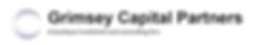 GCP horizontal logo.PNG