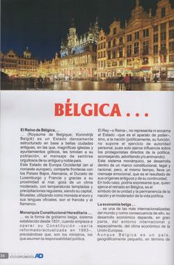 Eurocamaras AD Belgica 1 Campara CCBNLP.jpeg