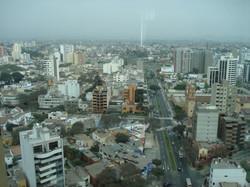 Lima moderne ©Guy_Vanackeren.JPG