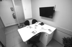 Su oficina rapida