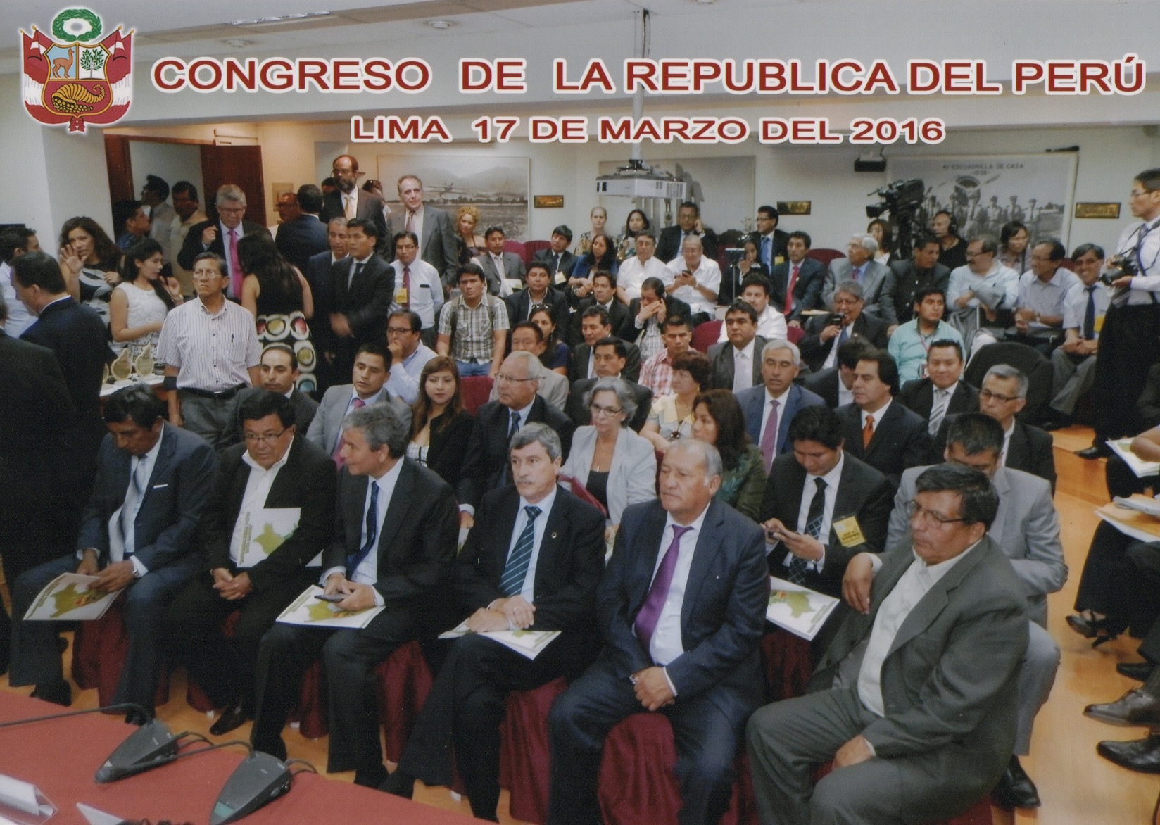 Congreso de la Republica 4.jpeg