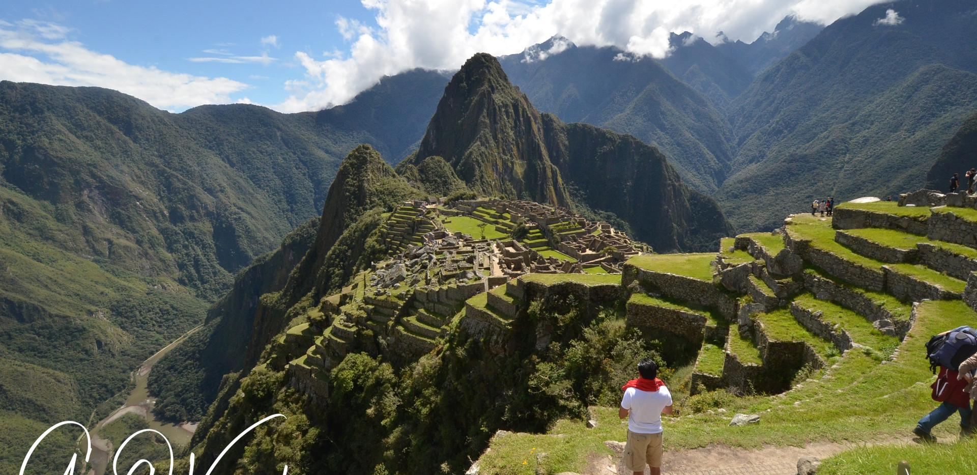 Site inca de Machu Picchu_©Guy_O._Vanackeren_3609.JPG