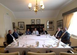 Presidentes_EuroCamaras_©CamaraCCBLP_Guy_O._Vanackeren.jpg