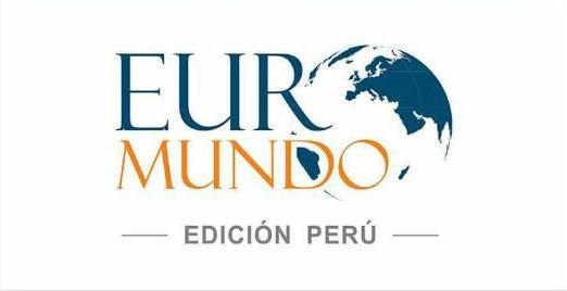 EuroMundo Logo