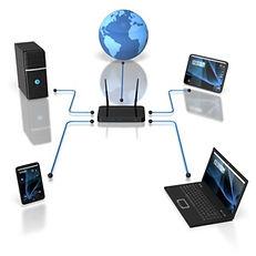 wireless_device_network_300_nwm.jpg