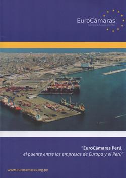 Eurocamaras brochure cobertura.jpeg